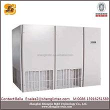 precision air conditioner manufacturers