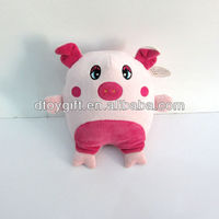 Hot Sale stuffed toys custom plush toys for promotion