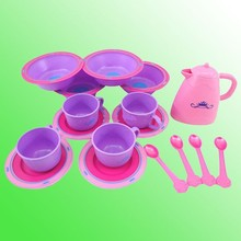 High Quality Double-color Plastic Ice Cream Cup Mould on sale