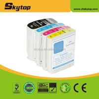 New Compatible ink cartridge for HP 940 940XL C4906A C4907A C4908A C4909A