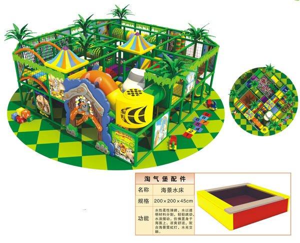 Enfants ensembles de jeu int rieure aire de jeux for Aire de jeu exterieur
