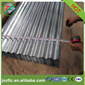 Cheap High Quality Prepainted Corrugated Aluminum Siding