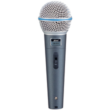 Reliable And Good custom microphone covers crystal trophy