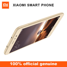 Xiaomi Redmi Note 3 Screen Resolution 1920x1080 Google Play smart mobile phone