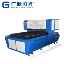 laser cut ply wood die making machine GY-1218SH