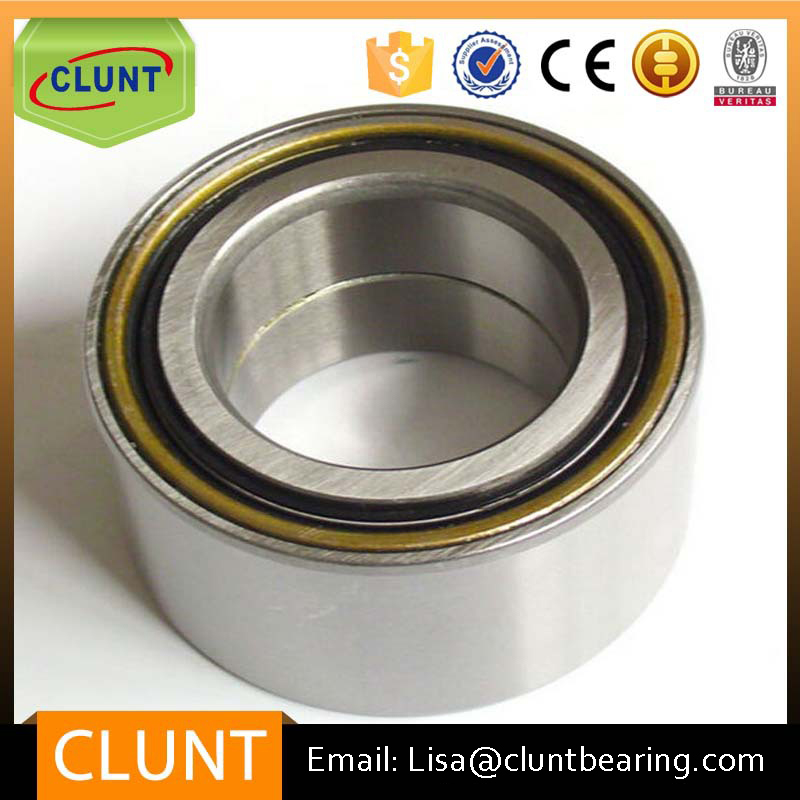 Super quality auto wheel hub bearing assembly 10R320/32C with ISO certificate