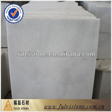Crystal White Natural marble, White Crystal Marble,Crystal White Glass Floor Marble Tiles