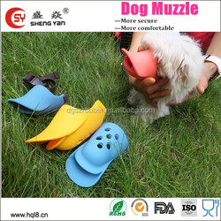 china facyory supply dogs clothes and accessories is pet
