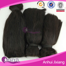 5A cheap virgin natural raw Brazilian human hairs,quality 100%virgin Brazilian hairs,virgin raw Brazilian hairs with competiti