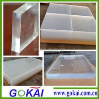 cell cast acrylic sheet,Acrylic,acrylic solid surface sheets