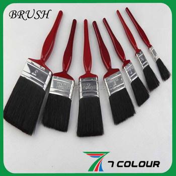 Magic dust brush paint brush brands paint brush set buy for Best paint brush brands
