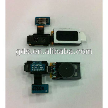 For Galaxy S4 i9500 Earpiece Speaker Flex Ribbon Cable