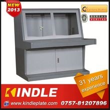 OEM competitive quality machine case with 31 years experience