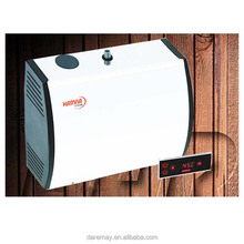Harvia Sauna steam generator 6kw steam generating machine commercial steam generator