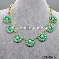 China jewelry wholesale my orders fashion necklaces 2014