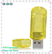 usb flash drive write protect switch, good qualityusb flash drive write protect switch factory