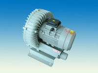 1.1kw,high pressure air blower,electric turbo air blower
