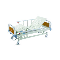 Hospital Bed Philippines For Paralyzed Patients