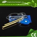 2017 The Charming Dental Care Blue Light Teeth Whitening Pen Kit Device
