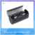 2017 Bluetooth Headphones V4.1 Wireless Headset battery HT-Q29 Mini Dual Wireless Earphones with Charging Case /HD Mic