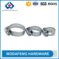 Taiwan Type 8mm Gentle on hoses Quick and easy spring hose clamp tool
