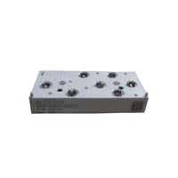 Semikron high power igbt SKIIP83AC128IST1
