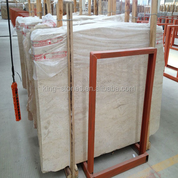 King-stones excellent quality chinese nature stone company