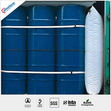 Fast Filling Convenient Secure Cargo Air Dunnage Bag