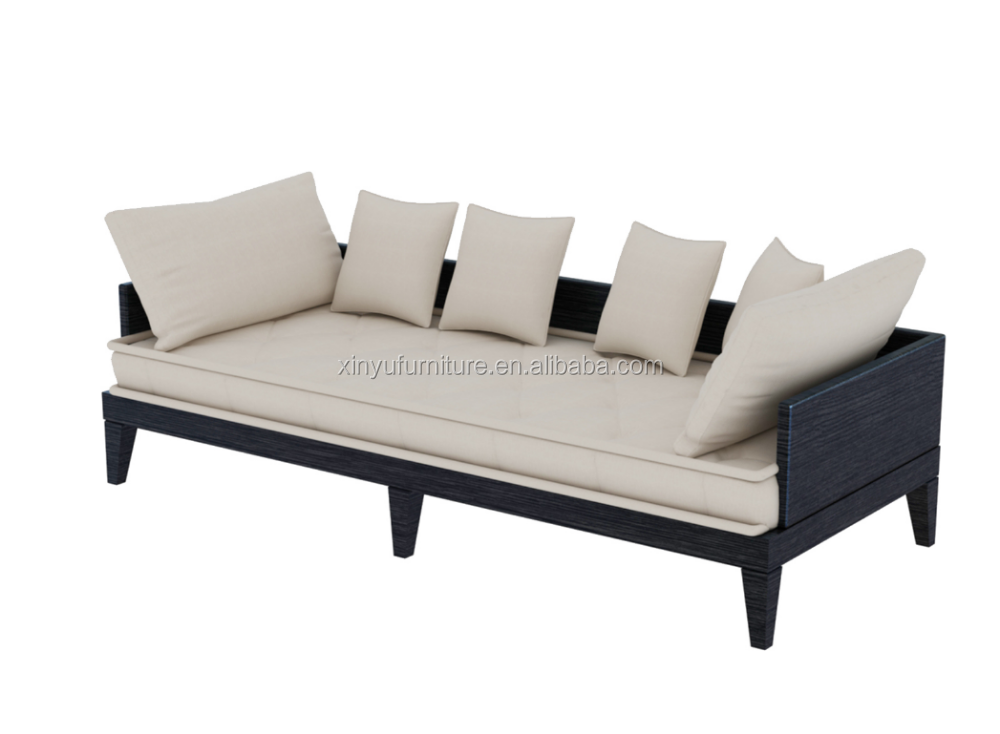 Golden quality modern fabric sofa for sale living room for Cheap quality modern furniture