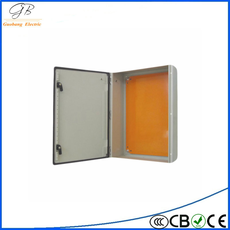 waterproof JXF type of control cabinet with good quality