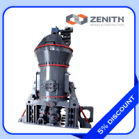 used in mining silica sand grinding mill