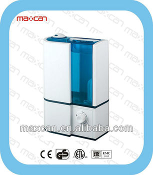 4L Blue Color Ultrasonic Air Humidifier