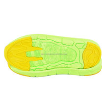children 'shoe sole with high quality phylon sole from directly factory