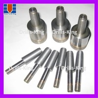 Hot sale good quality glass cutting tools price