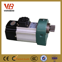 Reasonable price 10T-6.25M H6M LD single beam overhead cranes motor