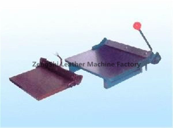 Excellent quality hotsell zipper bag packing machine for nuts
