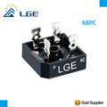 35A SMD Bridge Diode Rectifier KBPC3506