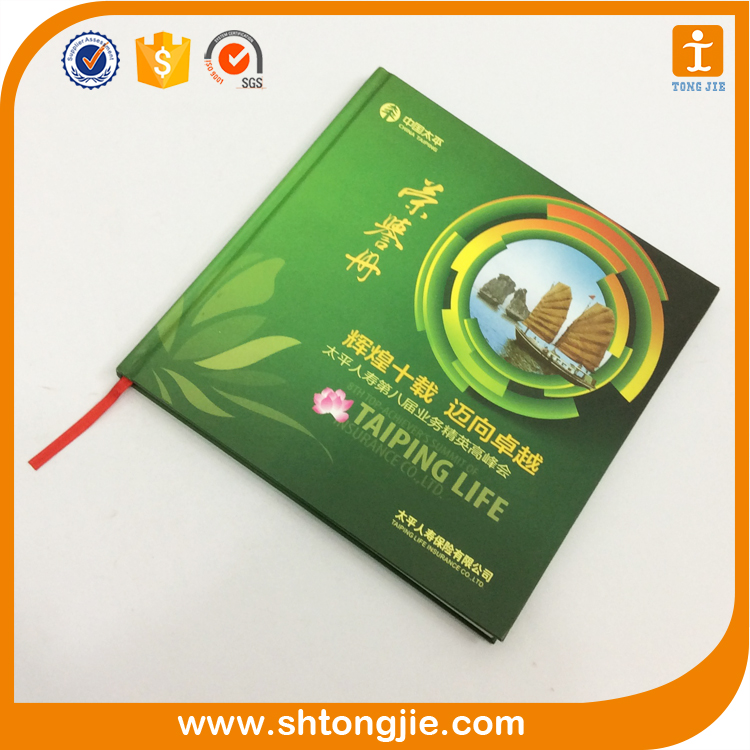 online shopping cheap price <strong>coloring</strong> hardcover china supplier book printing