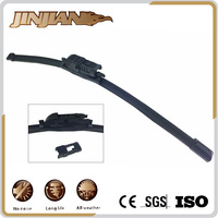 JJ OEM ODM provide Car Parts Windshield Wiper Blade Cover, Windscreen Wiper