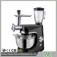 High Qulity portable food mixer