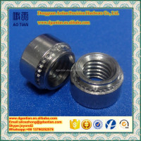 Bulk fastener buy from china electrical furniture bolts and nuts