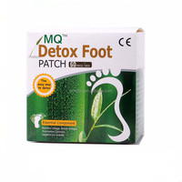 Hot Selling Health Medical Night Foot