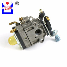 Dingchenglong hot sale MP 09 carburetor generator lpg