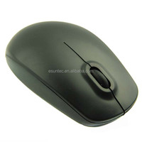 Sensitive Decorative 800DPI 3D USB Wired Computer Mouse, M-24