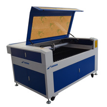 New product 1390 laser cutting engraving machine for promotion