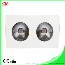 300W 600W 1000W High Power LED Grow Light for hydroponic plants