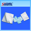Good Health Use Bed Sheet Medical