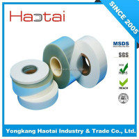 Polyester insulation film /mylar film/insulation materials