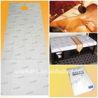 Oil Massage Underpad