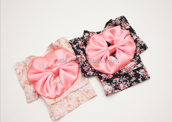 Wholesale Fine Pet Product Clothes Accessory Handmade Dog Bowtie Collar